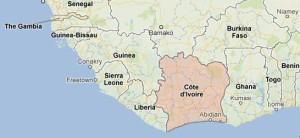 Côte d'Ivoire Arbitration
