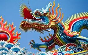中国投资者ICSID第一案:谢业深诉秘鲁政府