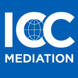 Escalation Clauses in the ICC Mediation Rules