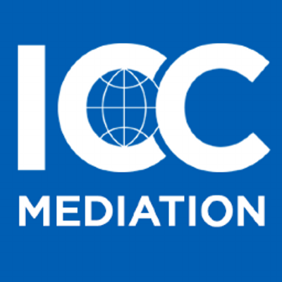 ICC Mediation