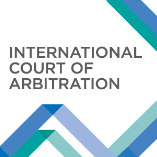 Challenge of an ICC Arbitrator under the 2012 ICC Rules: Which Criteria does the ICC Court Apply?