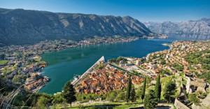montenegro icsid arbitration
