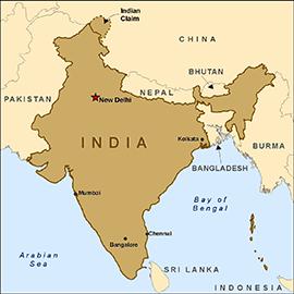 India Investment Arbitration Regime