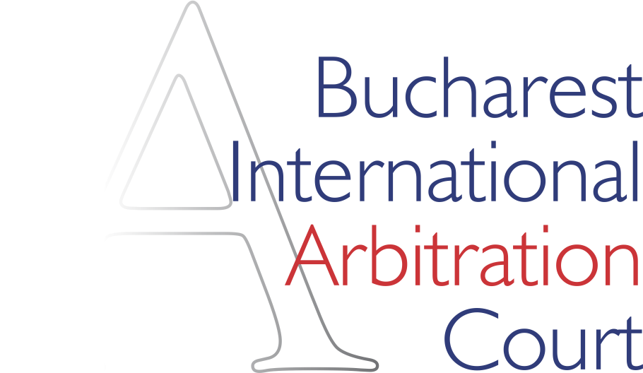 Bucharest International Arbitration