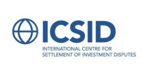 Supplementation of ICSID Award