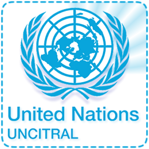 uncitral-notes-on-organizing-arbitration-proceedings