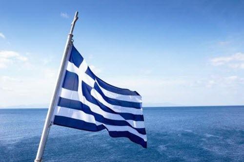 Διεθνής Εμπορική Διαιτησία στην Ελλάδα