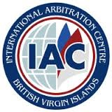 British Virgin Islands International Arbitration