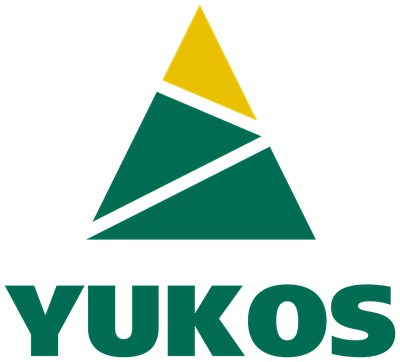 Investment Arbitration Award Enforcement – Yukos Saga Continues