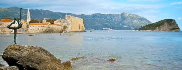 Montenegro UNCITRAL Arbitration