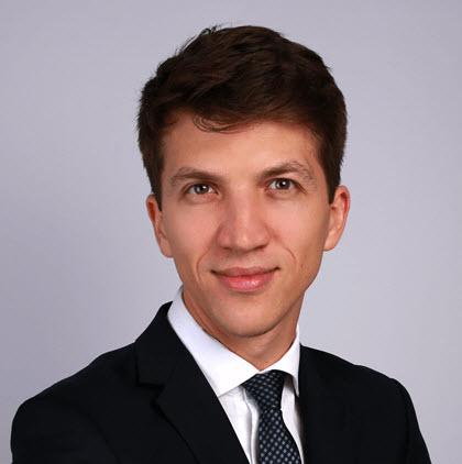 International Arbitration & Mediation Lawyer