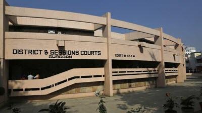 Arbitration Centre in India