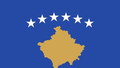 Kosovo Telecom Arbitration