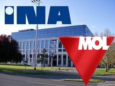 MOL Arbitration Award