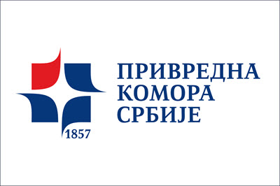 Arbitration Institutions in Serbia