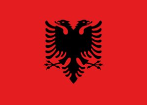 BURIMI SRL AND EAGLE GAMES SH.A V. REPUBLIC OF ALBANIA