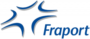 FRAPORT AG FRANKFURT AIRPORT SERVICES WORLDWIDE V. REPUBLIC OF THE PHILIPPINES