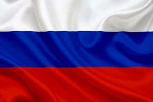 HULLEY ENTERPRISES LIMITED (CYPRUS) V. THE RUSSIAN FEDERATION (PCA CASE NO. AA226) – FINAL AWARD 18 July 2014