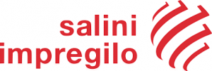 IMPREGILO S.P.A. V. ARGENTINE REPUBLIC (ICSID CASE NO. ARB/07/17) – AWARD of 21 June 2011