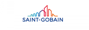 SAINT-GOBAIN PERFORMANCE PLASTICS EUROPE V. THE BOLIVARIAN REPUBLIC OF VENEZUELA