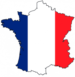 Enforcement of Arbitration Awards in France