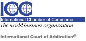 ICC Arbitration Clause