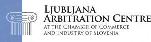 Lubljana Arbitration Centre