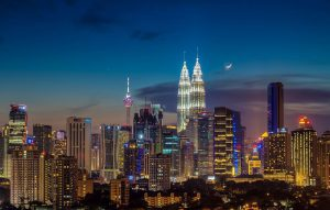 Kuala Lumpur Arbitration