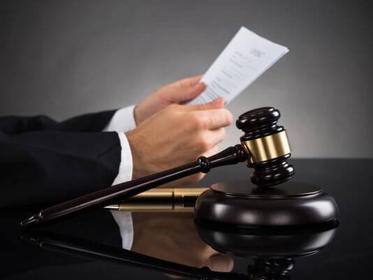 Prosiding Arbitrase tanpa Klausul Arbitrase