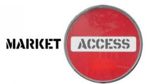 Maket-Access-in-Bilateral-Investment-Treaties