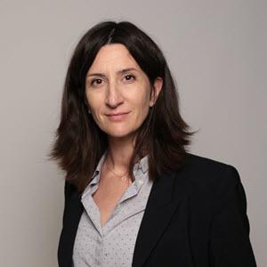 Marie-Camille Pitton Avocat Arbitrage 300