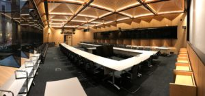 Arbitration UNCITRAL ICSID