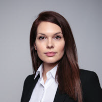 Katarina Grga