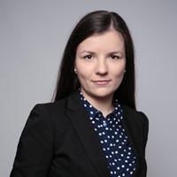 Zuzana Vysudilova