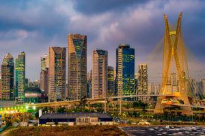 Brazil investment Arbitration