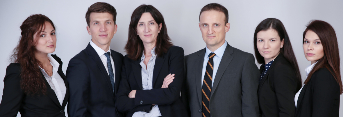 International Arbitration Lawyers