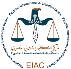 دعوى بطلان حكم التحكيم في القانون المصري
