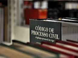 A arbitragem e o Código Civil Brasileiro