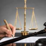 Quanto custa uma arbitragem?