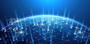 Blockchain Arbitration Rules