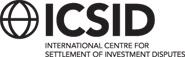 ICSID Denunciation Investors