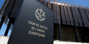 Investor-State Dispute Settlement in Intra-EU BITs Is Incompatible with EU Law – Case C-284/16