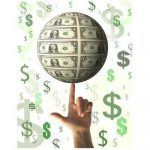 Le principe de libre transfert dans l'arbitrage d'investissement