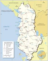 Albania Arbitration Lawyers Desk