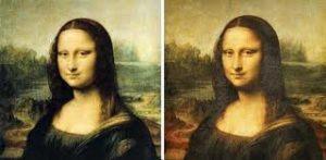 """The Art Arbitration Court: """"Arbitration for Art's Sake"""""""