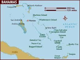 Bahamas Arbitration Lawyers Desk
