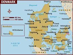 Denmark Arbitration Lawyers Desk
