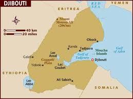 Djibouti Arbitration Lawyers Desk