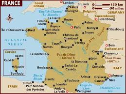 France Arbitration Lawyers Desk
