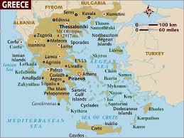 Greece Arbitration Lawyers Desk